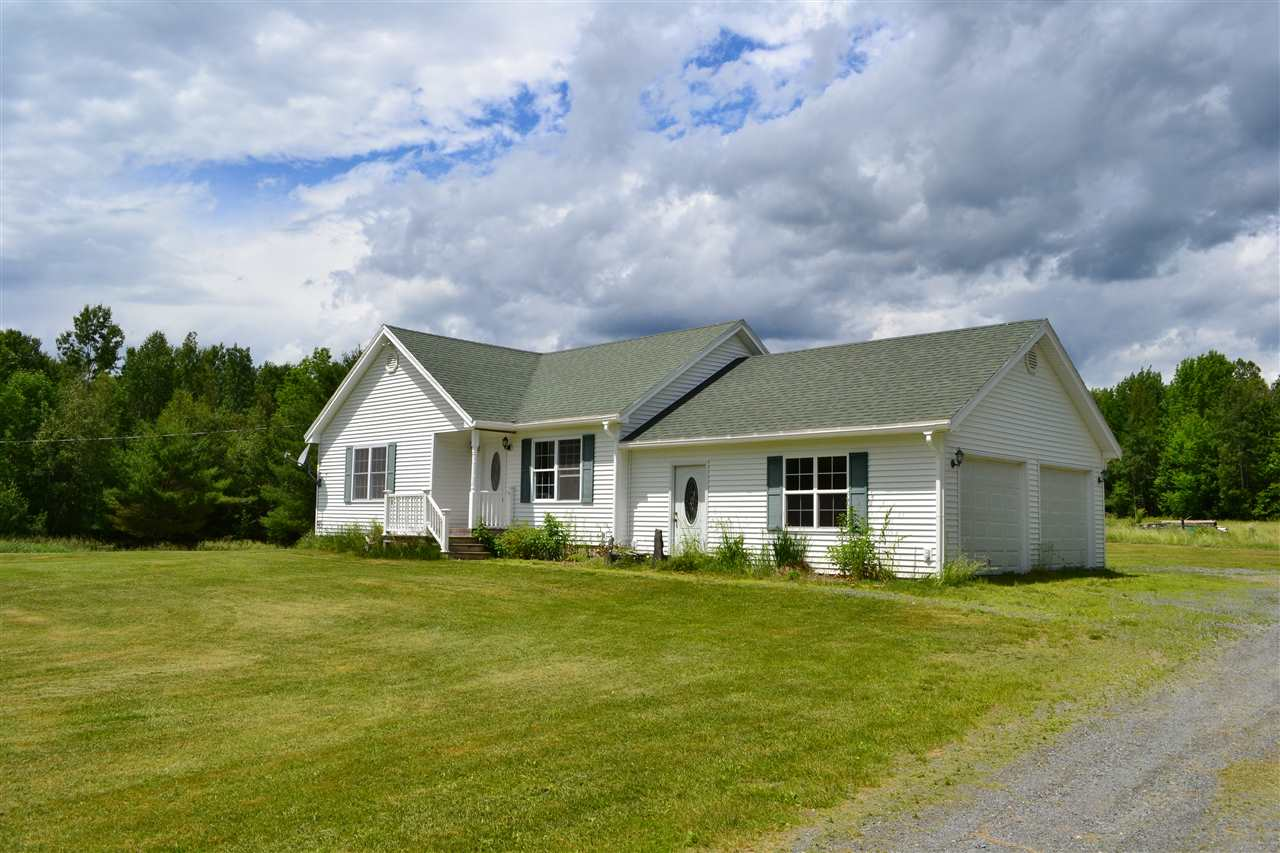 PIERMONT NH Home for sale $$209,888 | $216 per sq.ft.