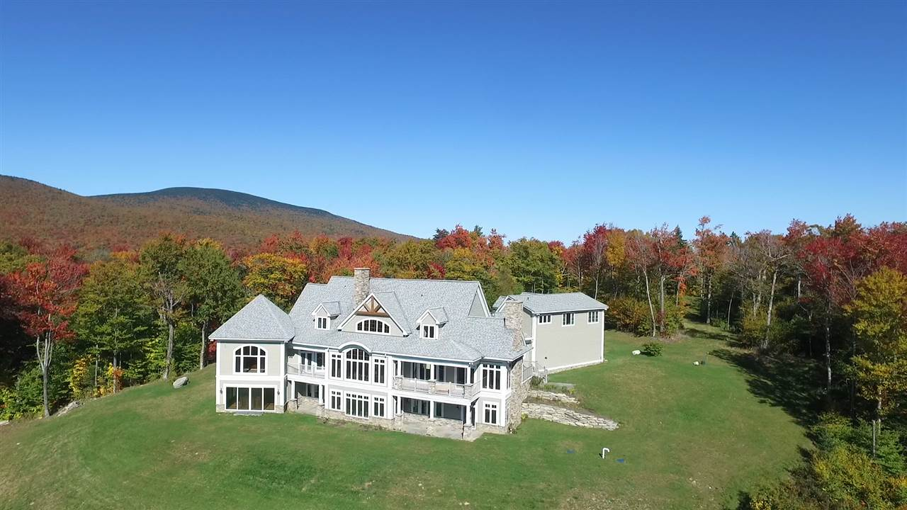 STRATTON VT Home for sale $$3,850,000 | $611 per sq.ft.