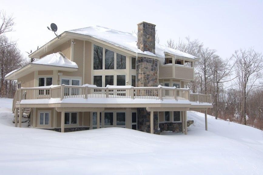 Mount-Snow-Real-Estate-4615670-1