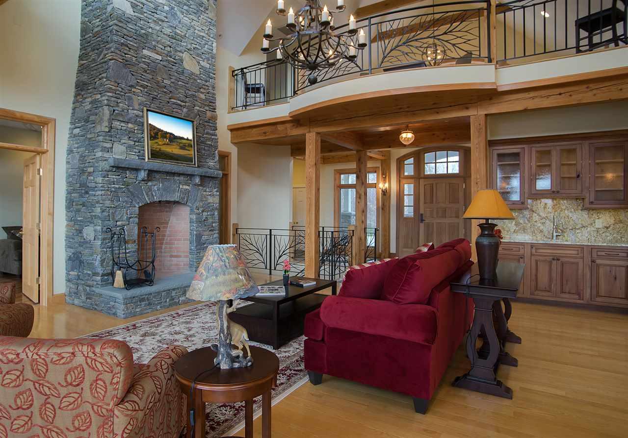 Mount-Snow-Real-Estate-4615670-10