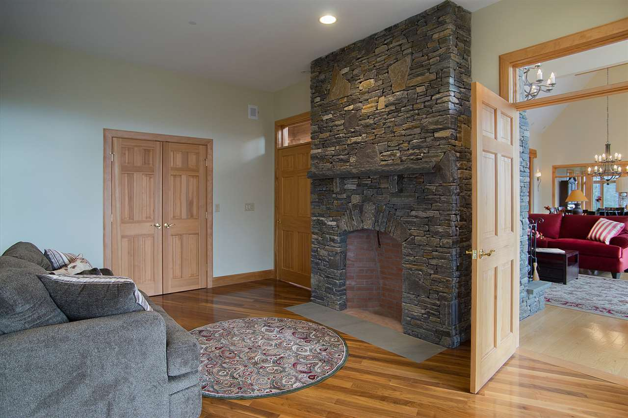 Mount-Snow-Real-Estate-4615670-12