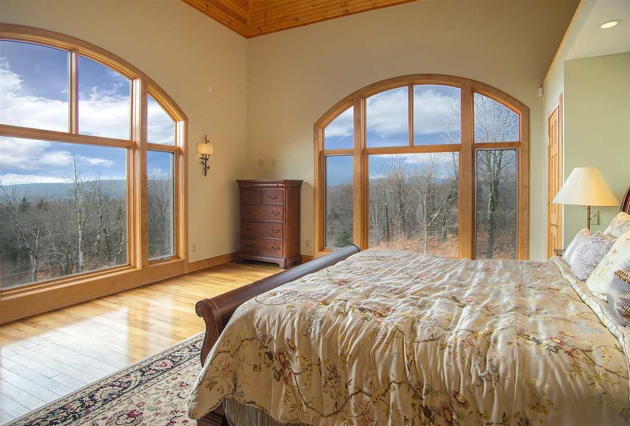 Mount-Snow-Real-Estate-4615670-13