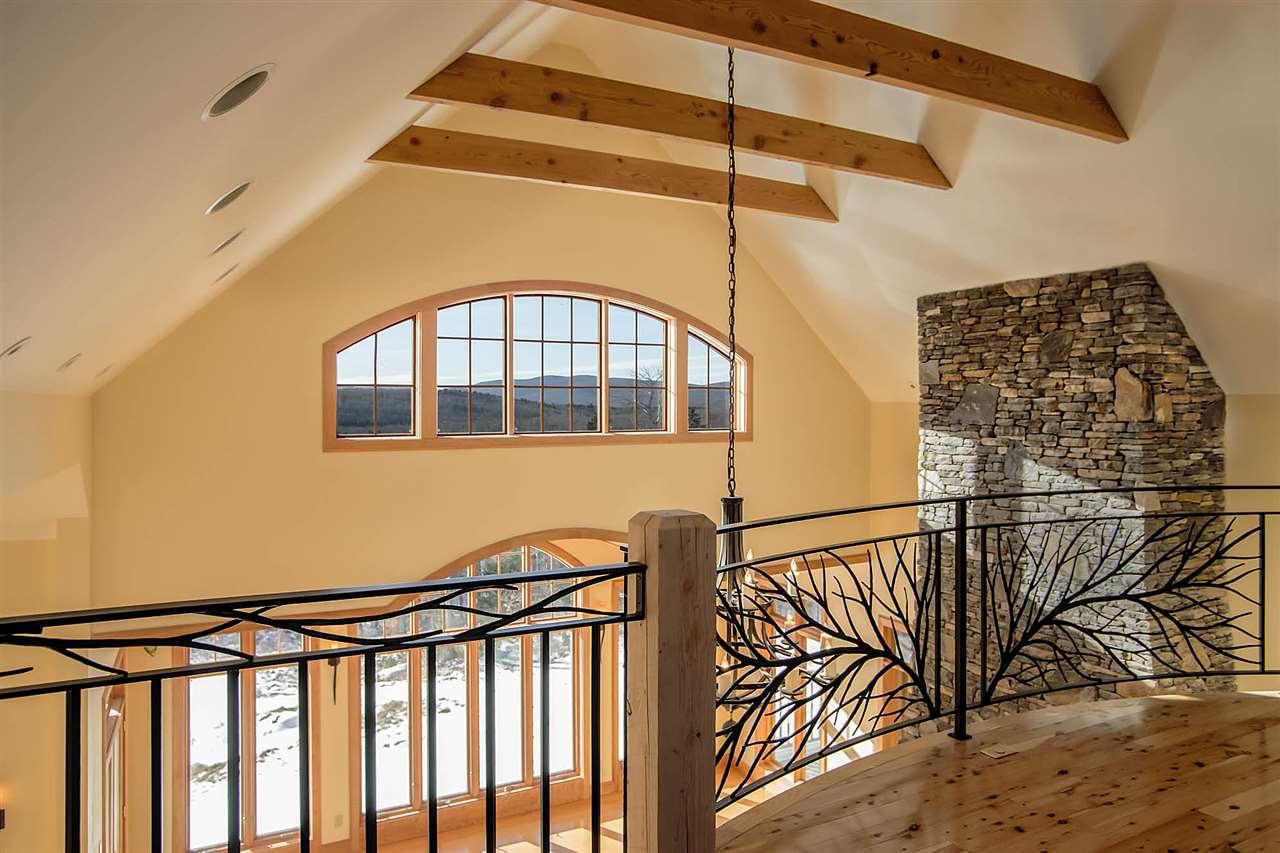 Mount-Snow-Real-Estate-4615670-15