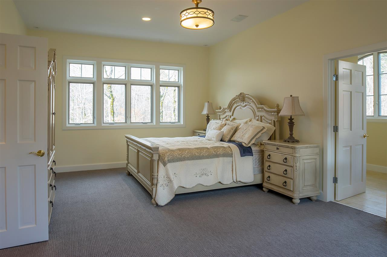 Mount-Snow-Real-Estate-4615670-18