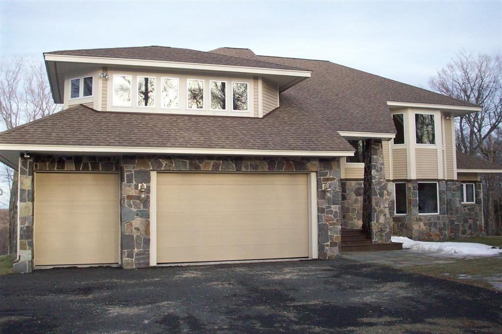 Mount-Snow-Real-Estate-4615670-2