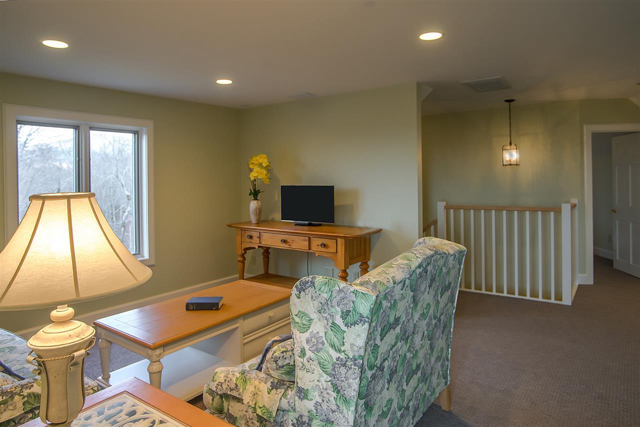 Mount-Snow-Real-Estate-4615670-22