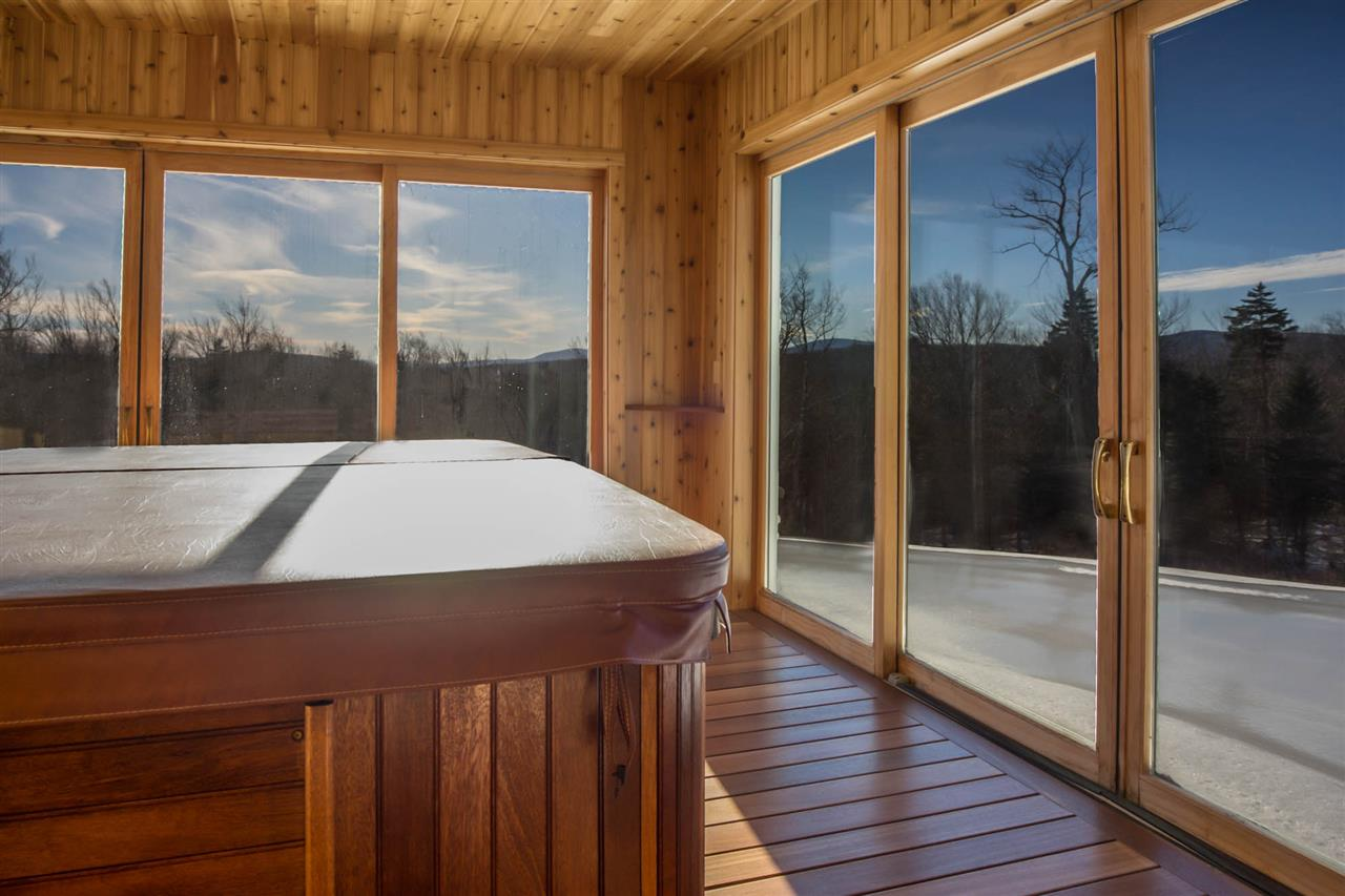 Mount-Snow-Real-Estate-4615670-24