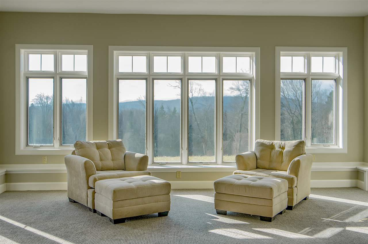 Mount-Snow-Real-Estate-4615670-25
