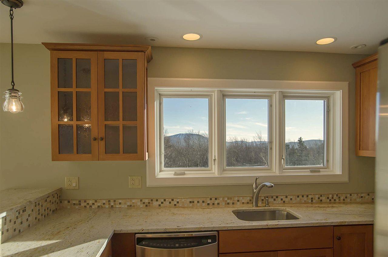 Mount-Snow-Real-Estate-4615670-26