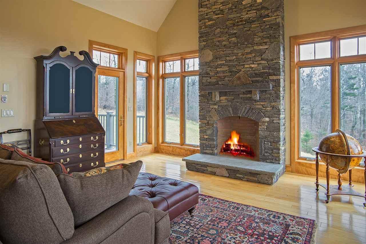 Mount-Snow-Real-Estate-4615670-8