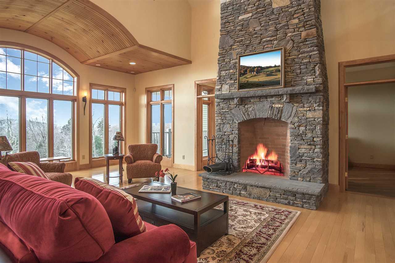 Mount-Snow-Real-Estate-4615670-9