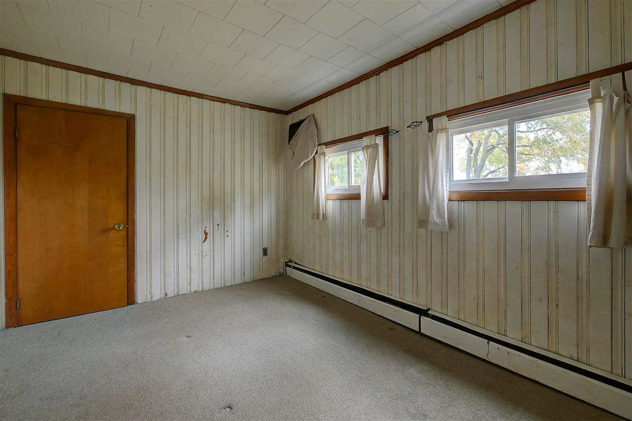 fixer upper homes for sale in nh autos post
