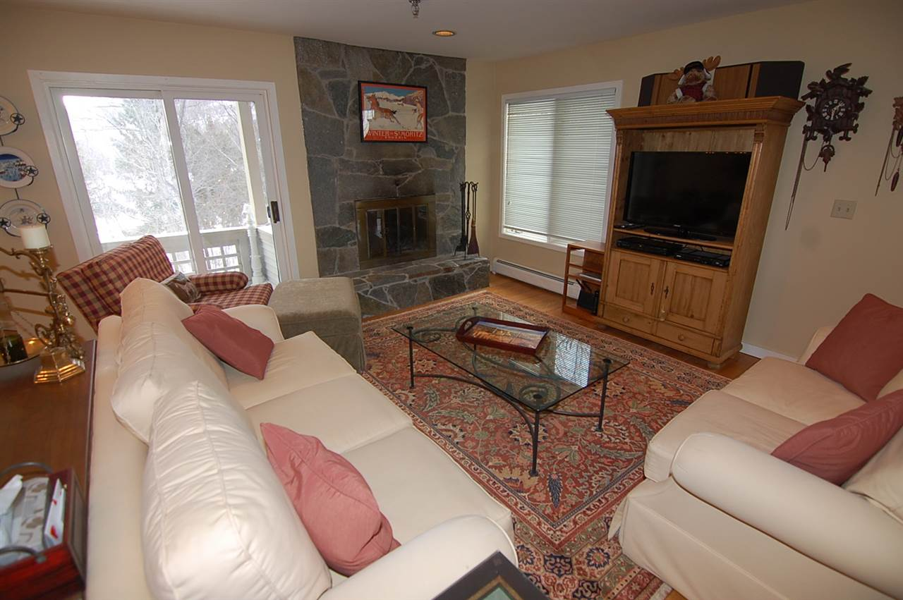 Beautiful Ridgemont Suite at Crown Point!...