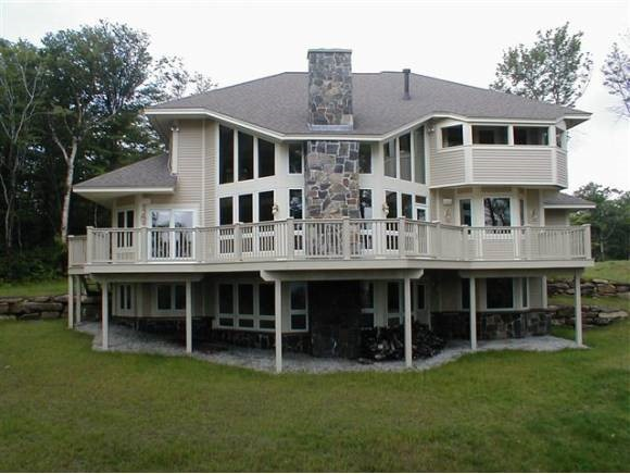 Mount-Snow-Real-Estate-4615800-1