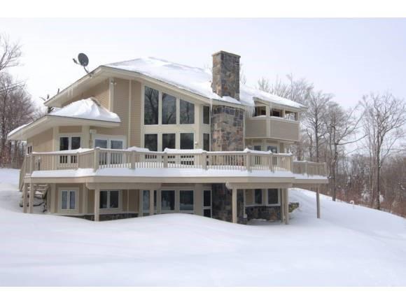 Mount-Snow-Real-Estate-4615800-2