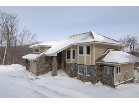 Mount-Snow-Real-Estate-4615800-3