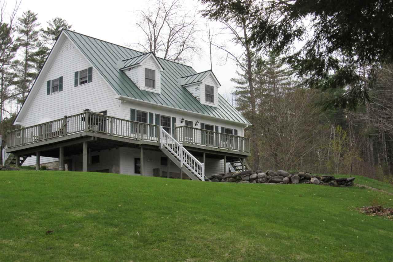 FAIRLEE VTHome for sale $$255,000 | $126 per sq.ft.