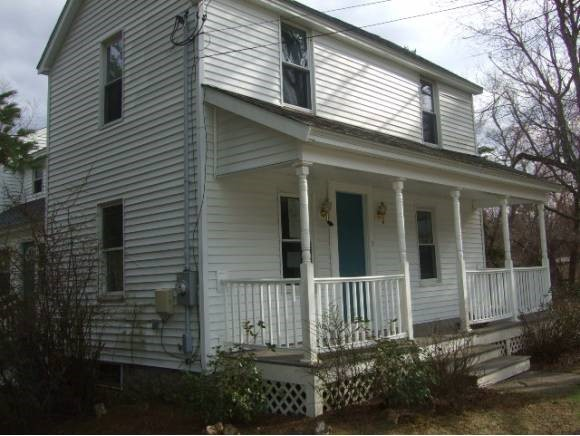Londonderry NH Home for sale $List Price is $185,000