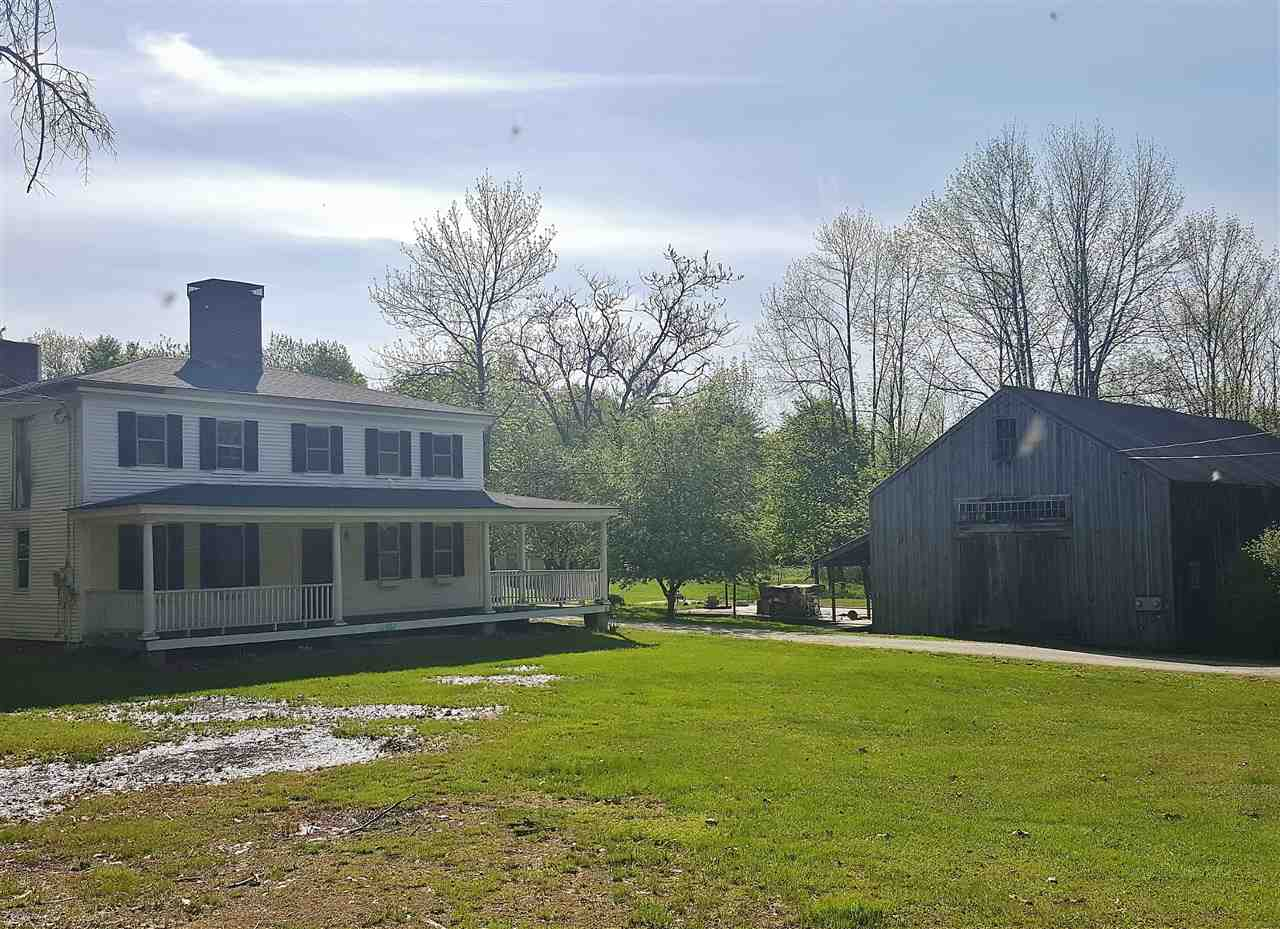 BOSCAWEN NH Home for sale $$270,000 | $85 per sq.ft.
