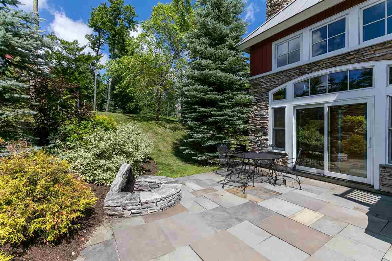 Mount-Snow-Real-Estate-4615911-2