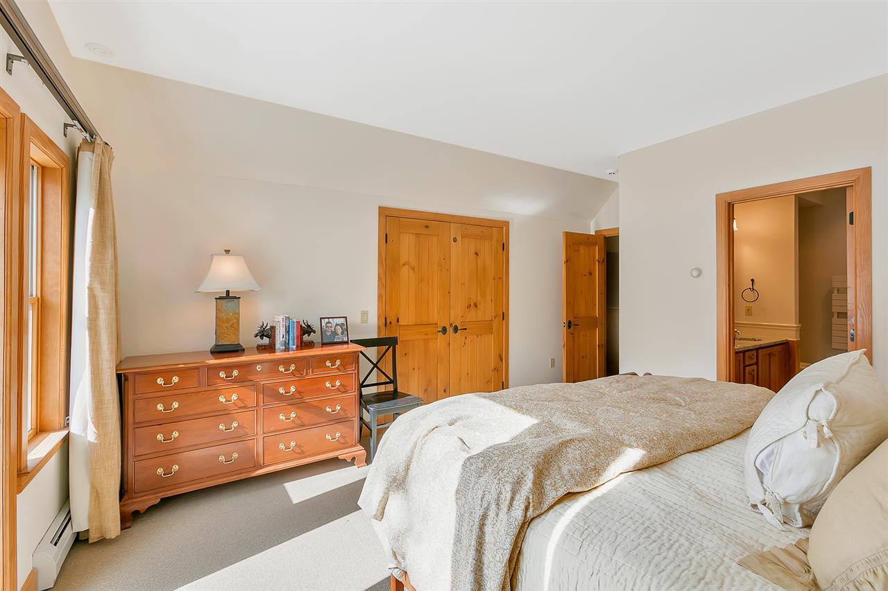 Mount-Snow-Real-Estate-4615911-22