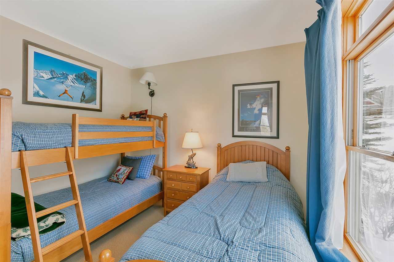 Mount-Snow-Real-Estate-4615911-27