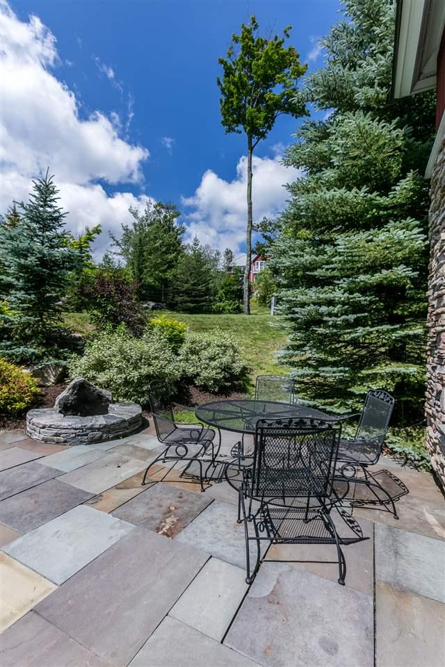 Mount-Snow-Real-Estate-4615911-3