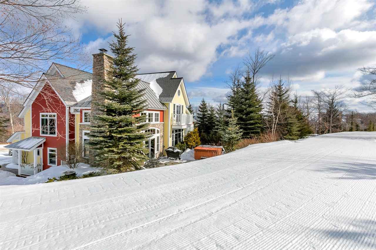 Mount-Snow-Real-Estate-4615911-4