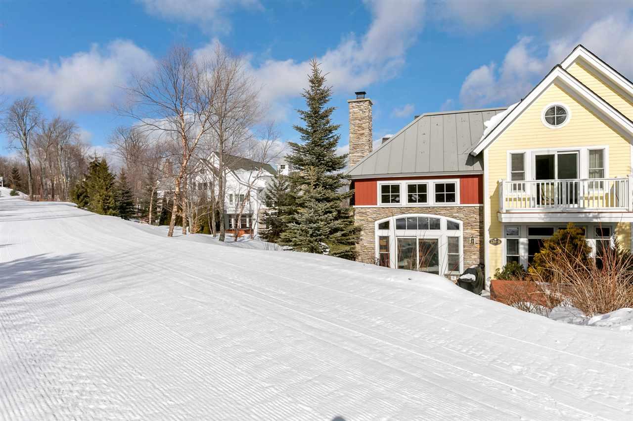 Mount-Snow-Real-Estate-4615911-5