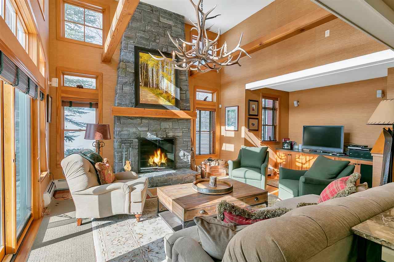 Mount-Snow-Real-Estate-4615911-7