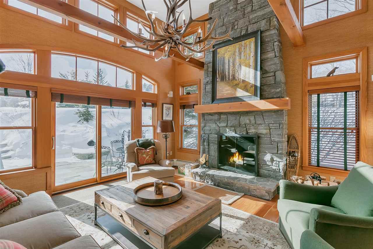 Mount-Snow-Real-Estate-4615911-9