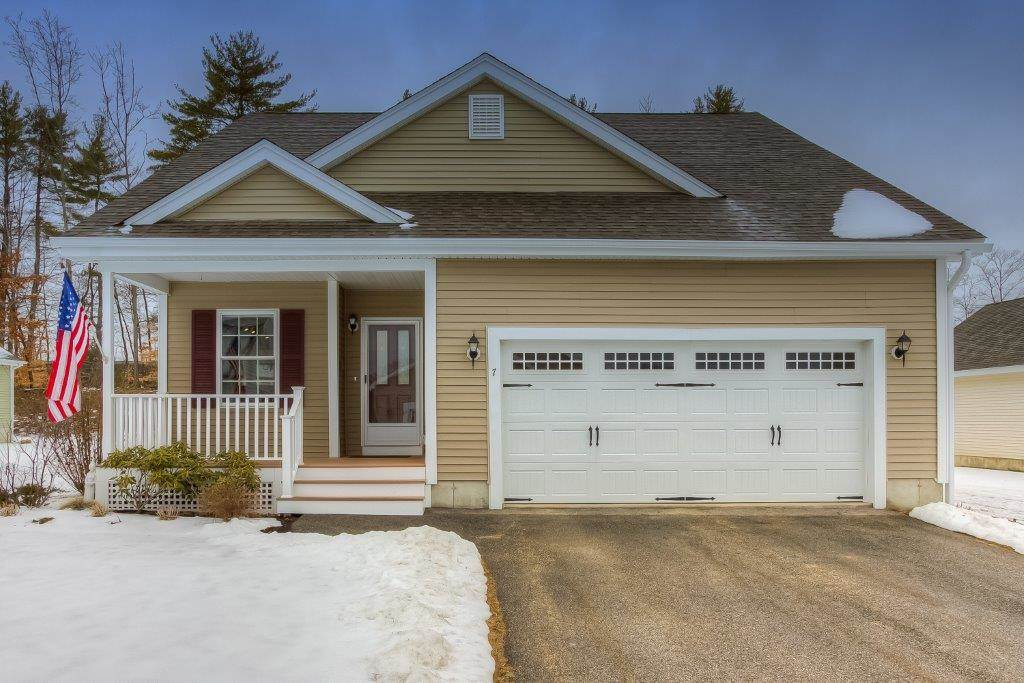 homes for sale in dover nh