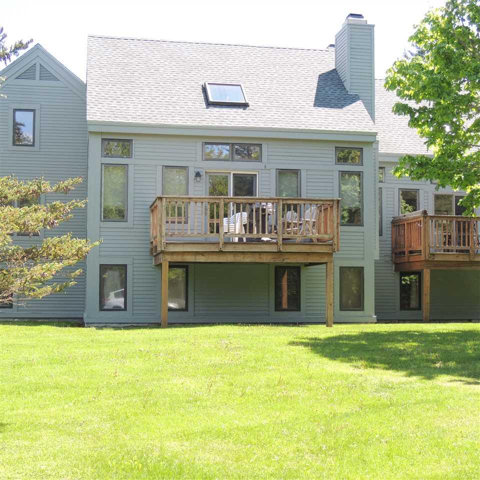 Mount-Snow-Real-Estate-4615965-1