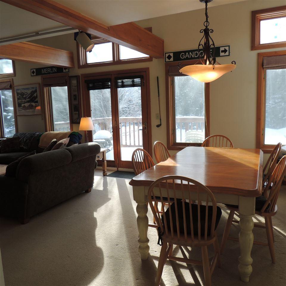 Mount-Snow-Real-Estate-4615965-11