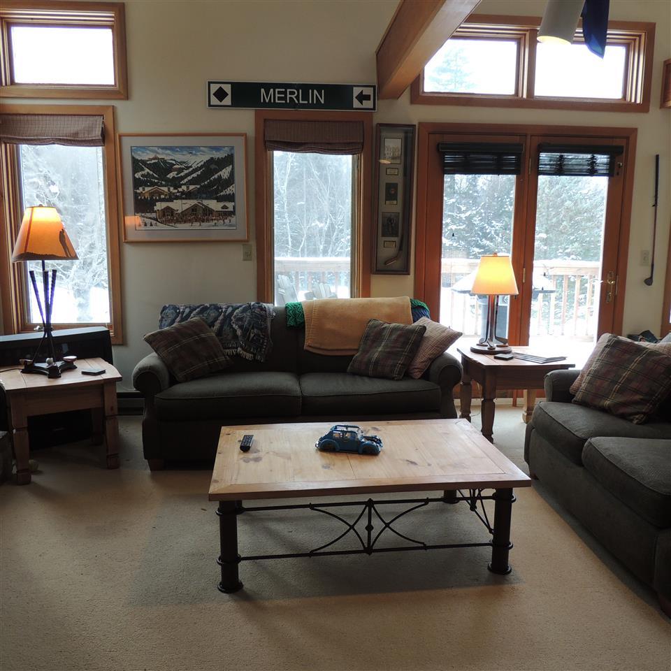 Mount-Snow-Real-Estate-4615965-5