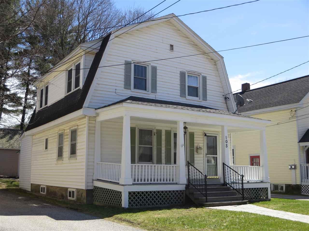 105 branch bennington vt vermont real estate recently