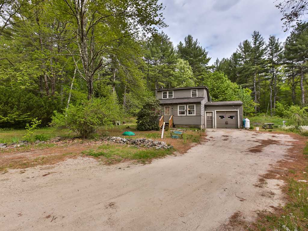 Brookline NH Home for sale $List Price is $115,000