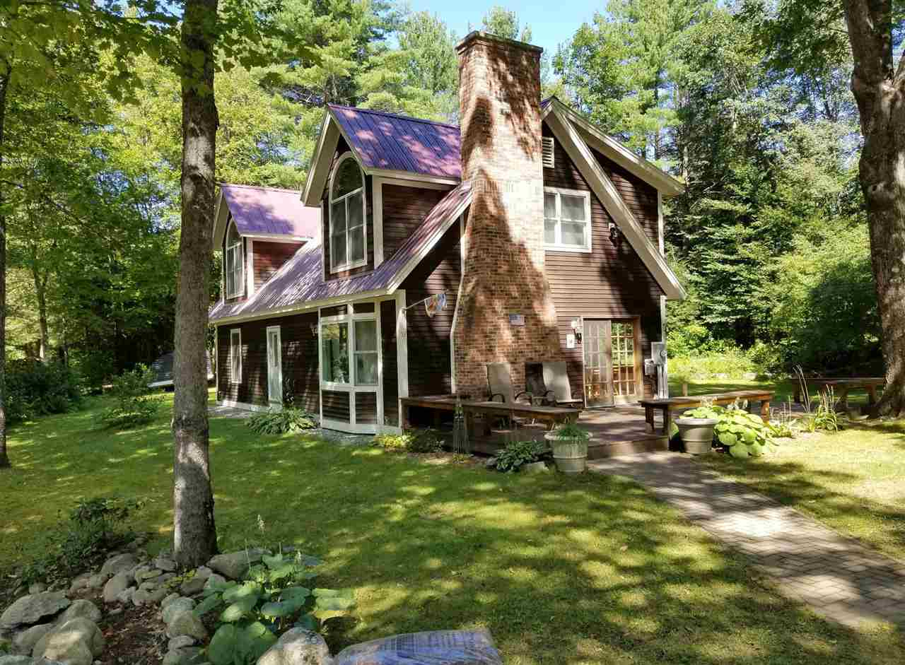 Mount-Snow-Real-Estate-4616205-1