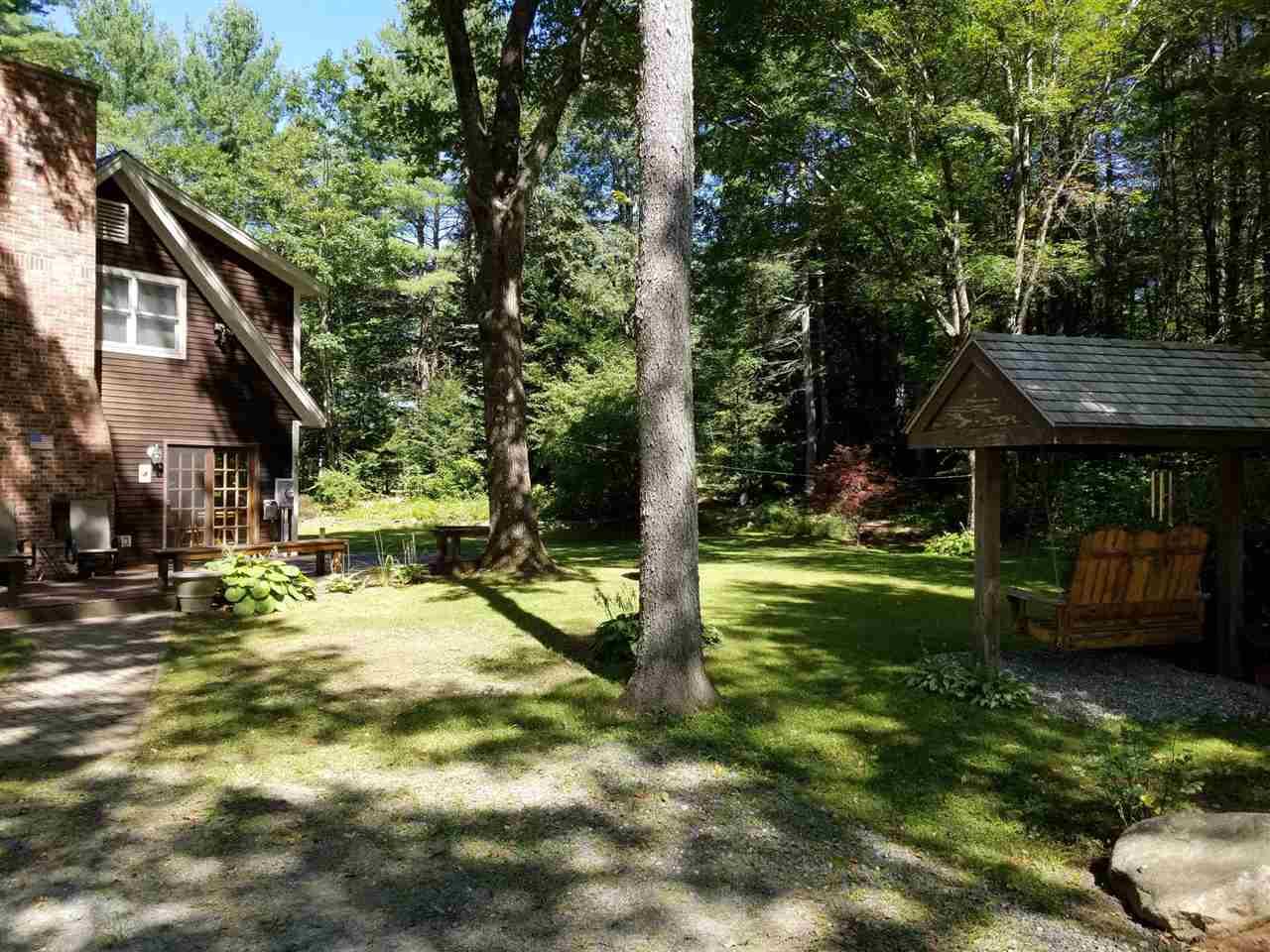 Mount-Snow-Real-Estate-4616205-2