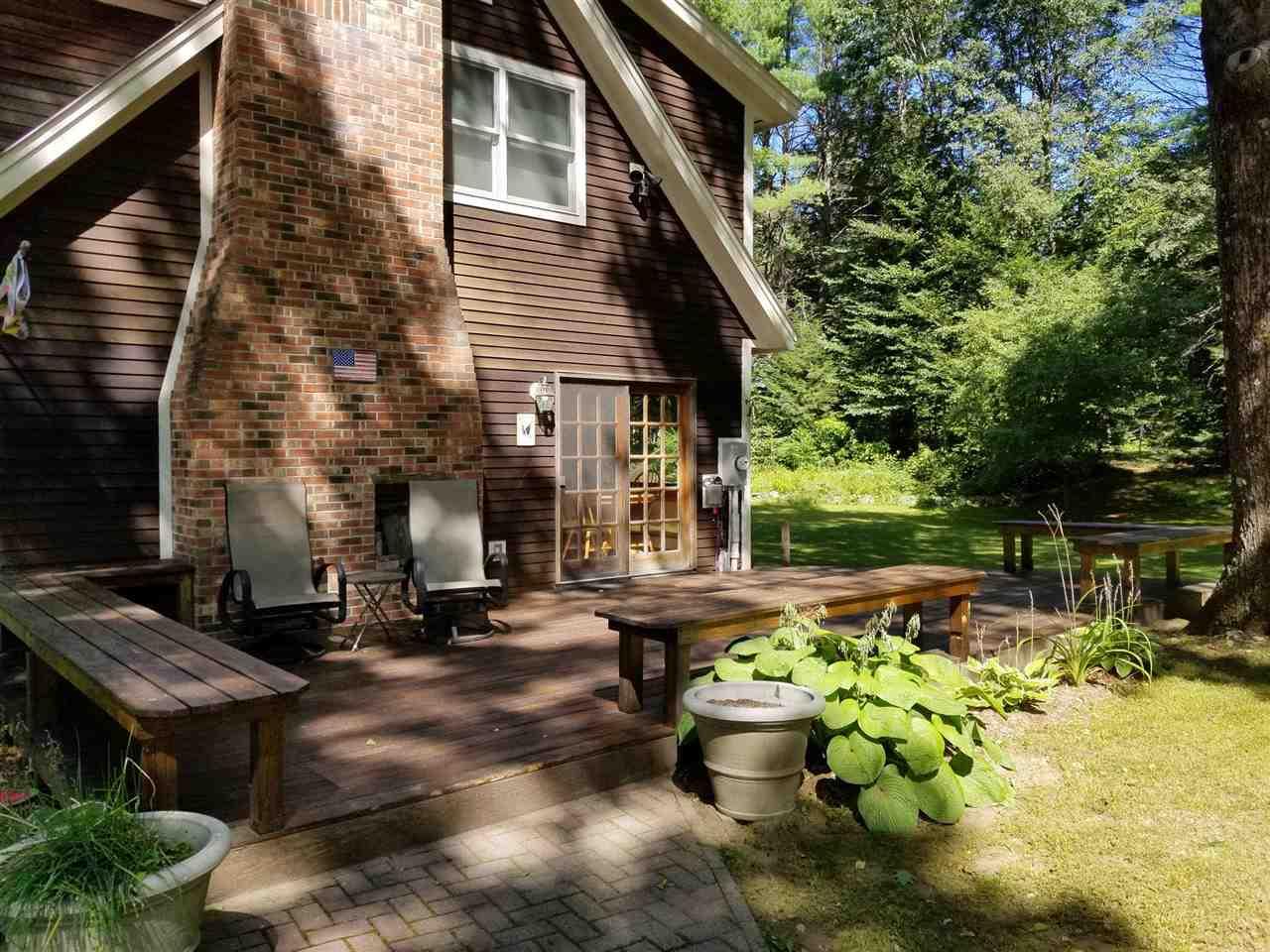 Mount-Snow-Real-Estate-4616205-3