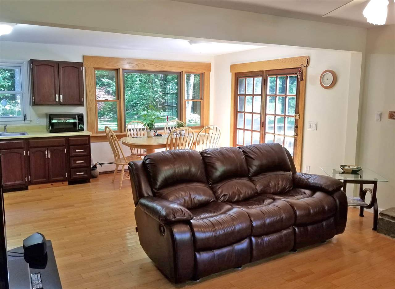Mount-Snow-Real-Estate-4616205-7