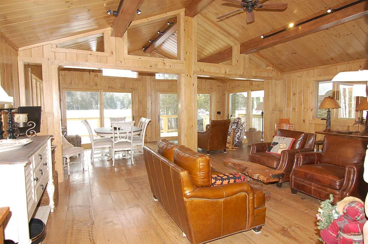 Mount-Snow-Real-Estate-4616225-5