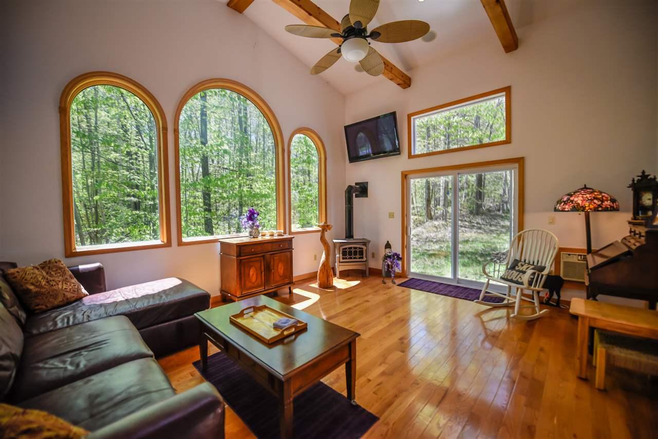 Mount-Snow-Real-Estate-4616249-0