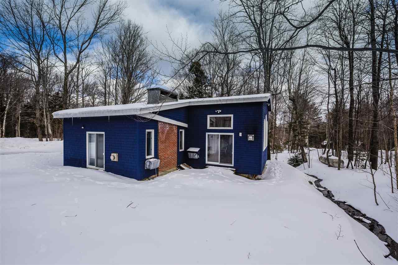 Mount-Snow-Real-Estate-4616249-10