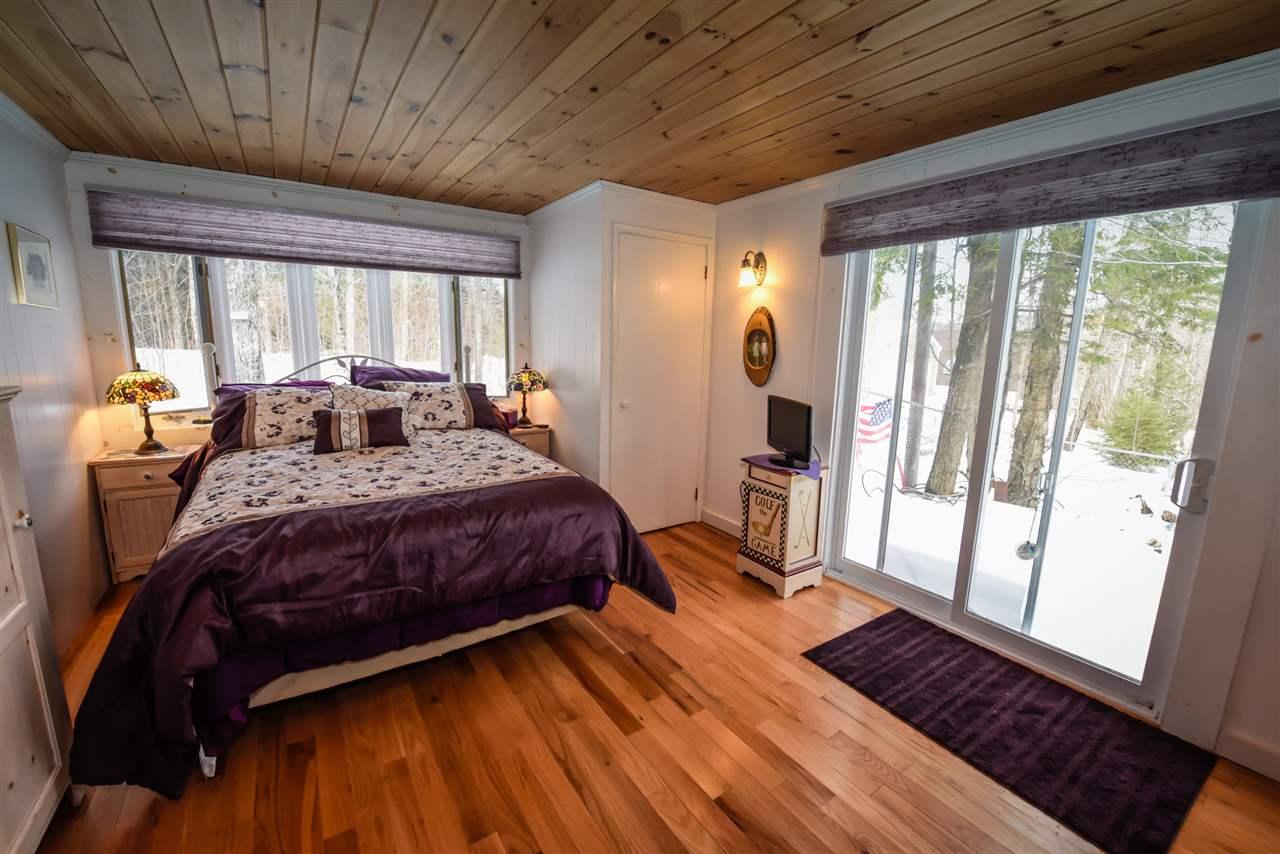 Mount-Snow-Real-Estate-4616249-4
