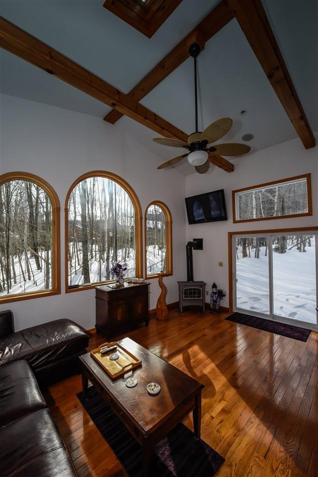 Mount-Snow-Real-Estate-4616249-7