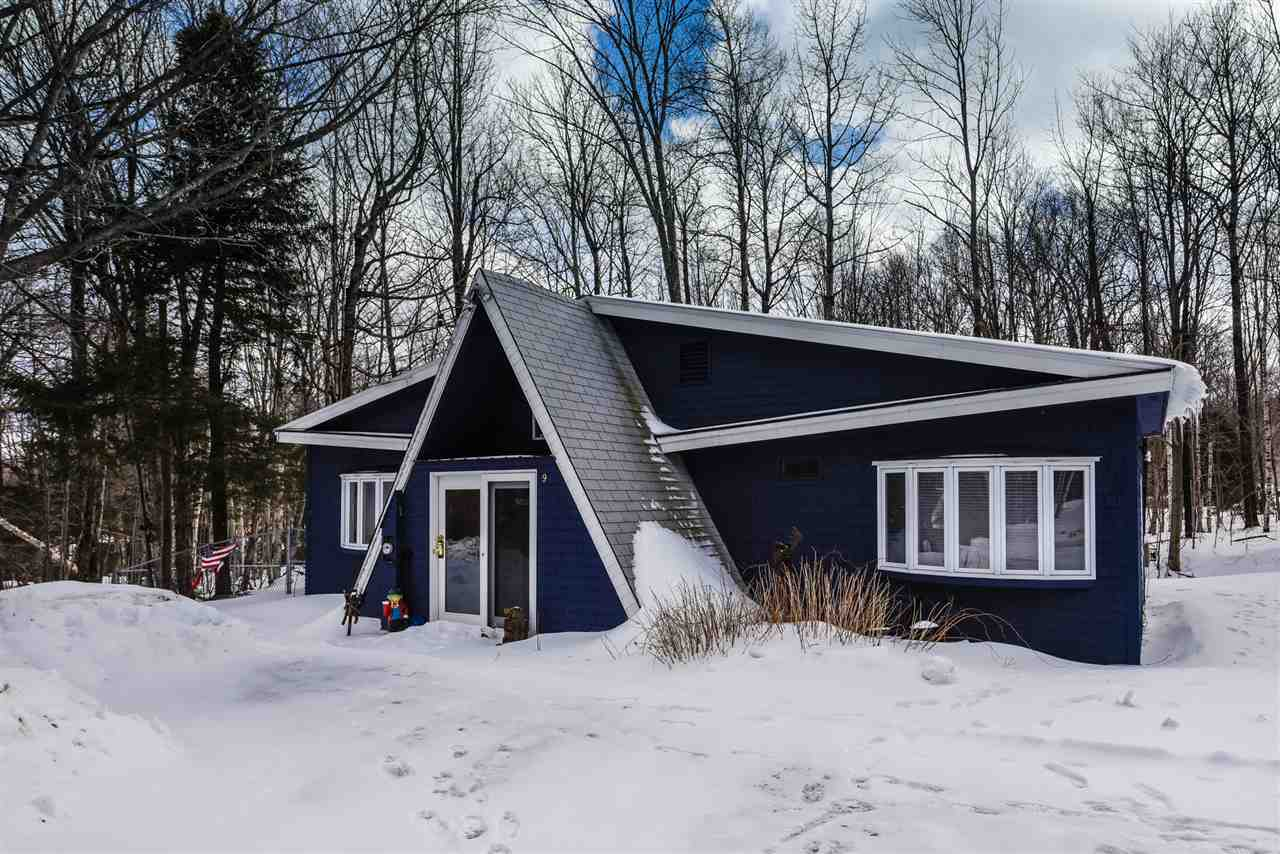 Mount-Snow-Real-Estate-4616249-9