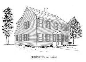 FREMONT NH  Home for sale $239,900