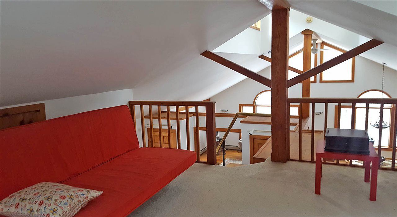 Mount-Snow-Real-Estate-4616332-11