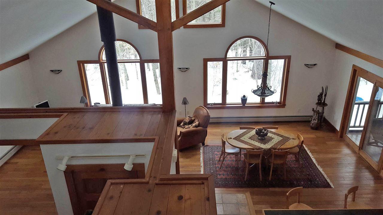 Mount-Snow-Real-Estate-4616332-13